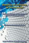 Destellos En El Oceano de La Innovacion Cover Image
