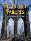 Fantastic Feats and Failures Cover Image