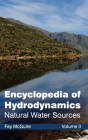 Encyclopedia of Hydrodynamics: Volume II (Natural Water Sources) Cover Image