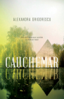 Cauchemar Cover Image
