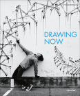 Drawing Now Cover Image