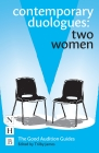 Contemporary Duologues: Two Women Cover Image