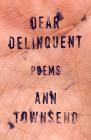 Dear Delinquent Cover Image