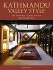 Kathmandu Valley Style Cover Image