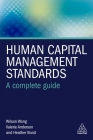 Human Capital Management Standards: A Complete Guide Cover Image
