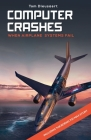 Computer Crashes: When Airplane Systems Fail Cover Image