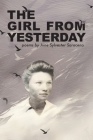 The Girl from Yesterday Cover Image