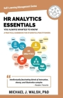 HR Analytics Essentials You Always Wanted To Know Cover Image