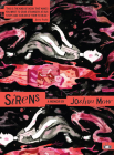Sirens Cover Image