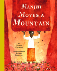 Manjhi Moves a Mountain Cover Image