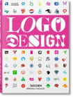 LOGO Design Cover Image
