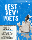 Best New Poets 2020: 50 Poems from Emerging Writers Cover Image