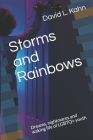 Storms and Rainbows: Dreams, nightmares and waking life of LGBTQ+ youth Cover Image