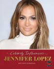 Jennifer Lopez Cover Image