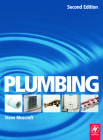 Plumbing: For Level 2 Technical Certificate and NVQ Cover Image