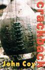 Crackback Cover Image