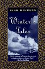 Winter's Tales (Vintage International) Cover Image