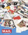 Mungo Thomson: Mail Cover Image