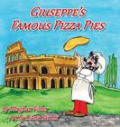 Giuseppe's Famous Pizza Pies Cover Image