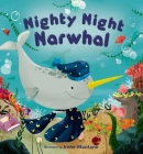 Nighty Night Narwhal Cover Image