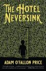 The Hotel Neversink Cover Image