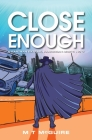 Close Enough Cover Image