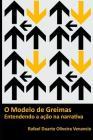 O modelo de Greimas: Entendendo a ação na narrativa Cover Image