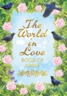 The World in Love: Book of Aimee Cover Image