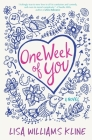 One Week of You Cover Image