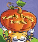 Plumply, Dumply Pumpkin Cover Image