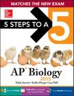 AP Biology Cover Image
