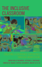 The Inclusive Classroom: Creating a Cherished Experience through Montessori Cover Image