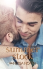 Summer Stock Cover Image