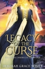 Legacy of the Curse Cover Image