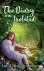 The Diary of the Isolated Cover Image
