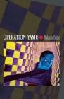 Operation Yamu Cover Image