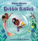 Bubble Kisses [With CD (Audio)] Cover Image