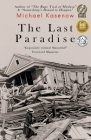 The Last Paradise Cover Image