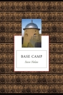 Base Camp: Poems Cover Image
