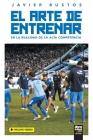 El Arte de Entrenar Cover Image