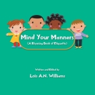 Mind your manners Cover Image
