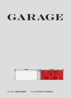 Garage Cover Image