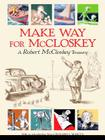 Make Way for McCloskey Cover Image