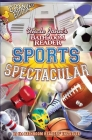 Uncle John's Bathroom Reader Sports Spectacular Cover Image
