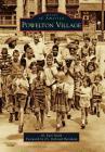 Powelton Village Cover Image