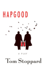 Hapgood Cover Image