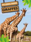 Giraffes Cover Image