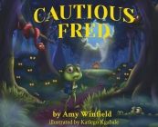 Cautious Fred Cover Image