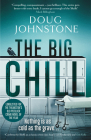 The Big Chill (The Skelfs #2) Cover Image