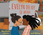 Evelyn Del Rey se muda Cover Image